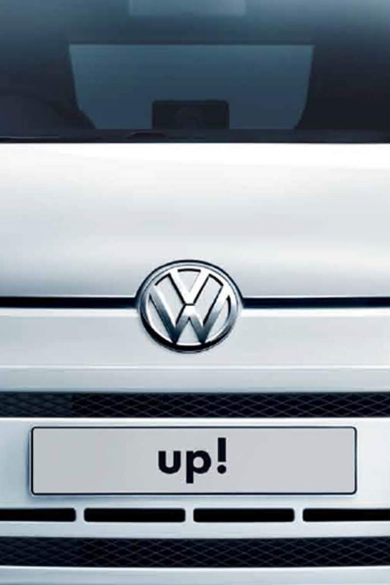 vw up nf mood gallery img 3