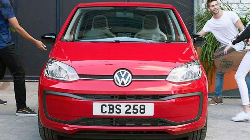 vw up pa mood gallery img 1