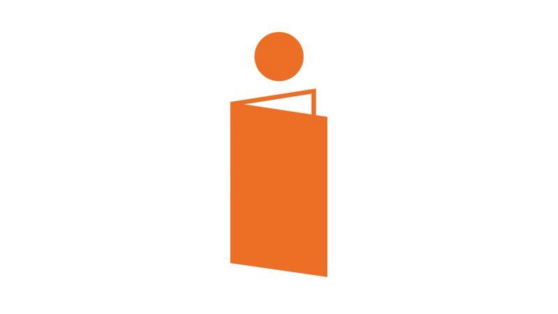 Vehicle data book icon