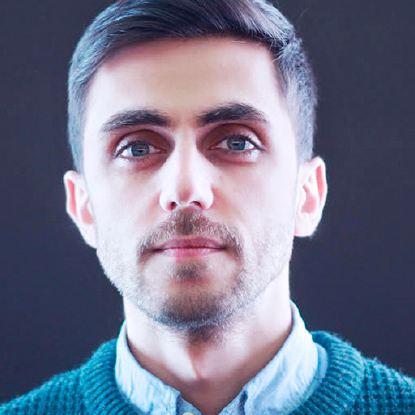 Vagarsh Saakyan