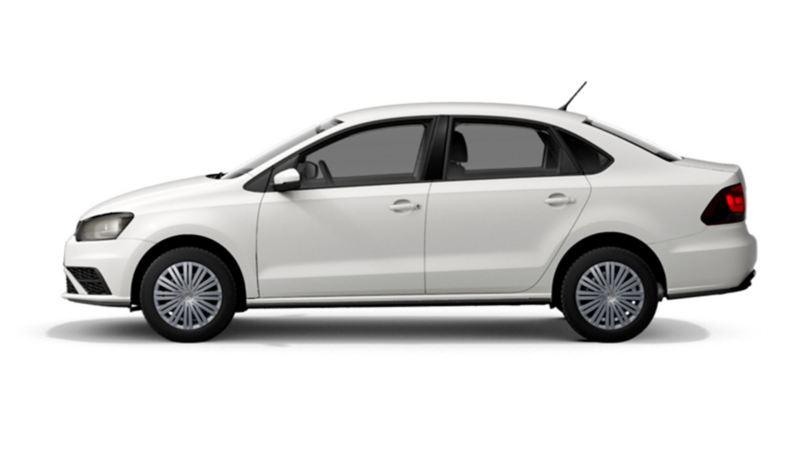 Características de las versiones de Vento 2020, el auto sedán familiar con mejor rendimiento de combustible