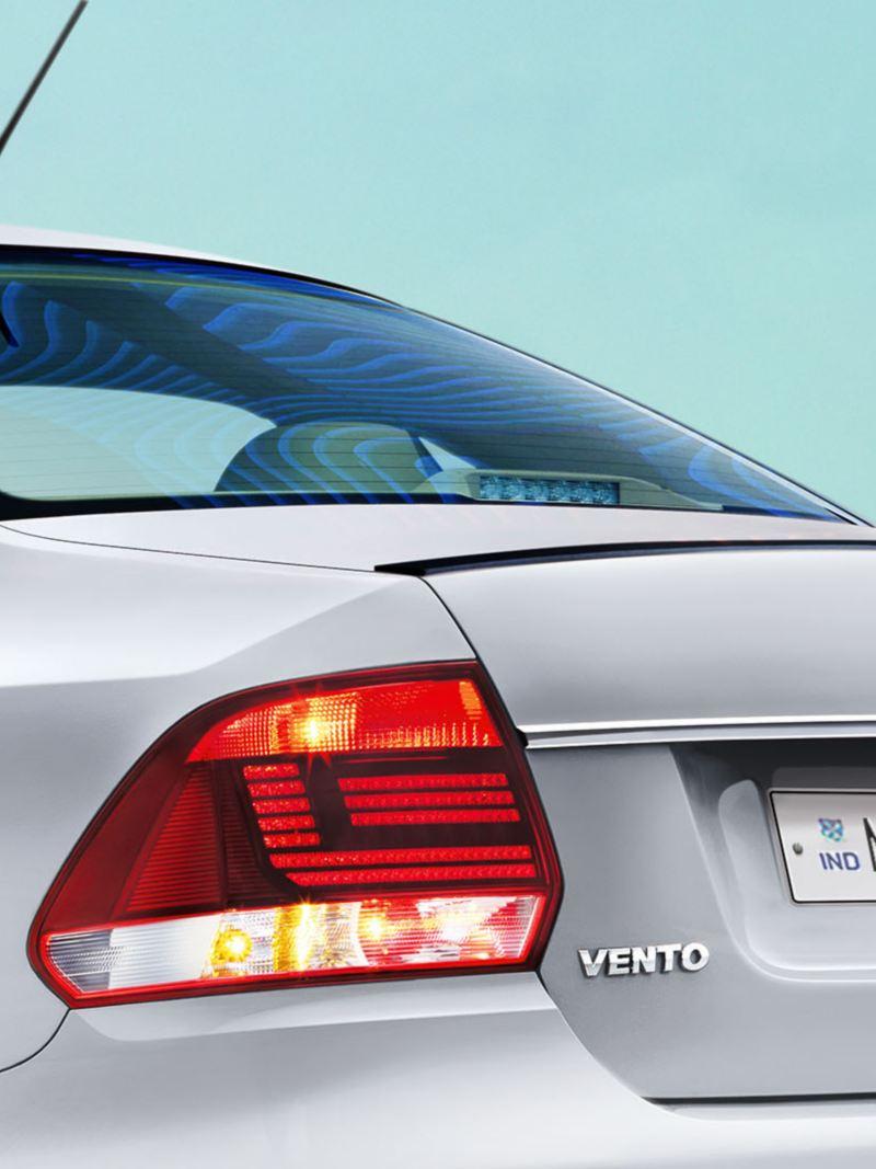 Vento Turbo edition Gallery 1