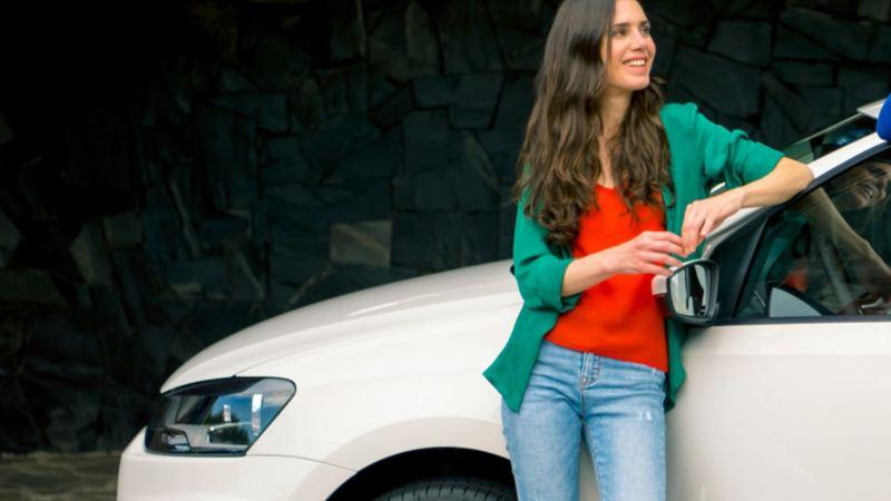 Vento 2020 de Volkswagen, el sedán con excelente rendimiento de gasolina ideal para ciudad y carretera