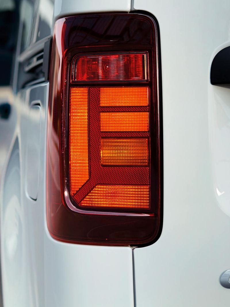 volkswagen-caddy-achterkant
