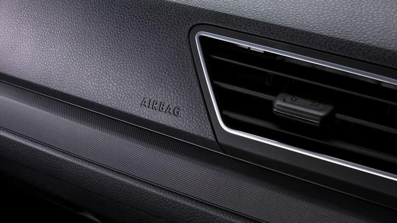 Volkswagen Gol Doble Airbag