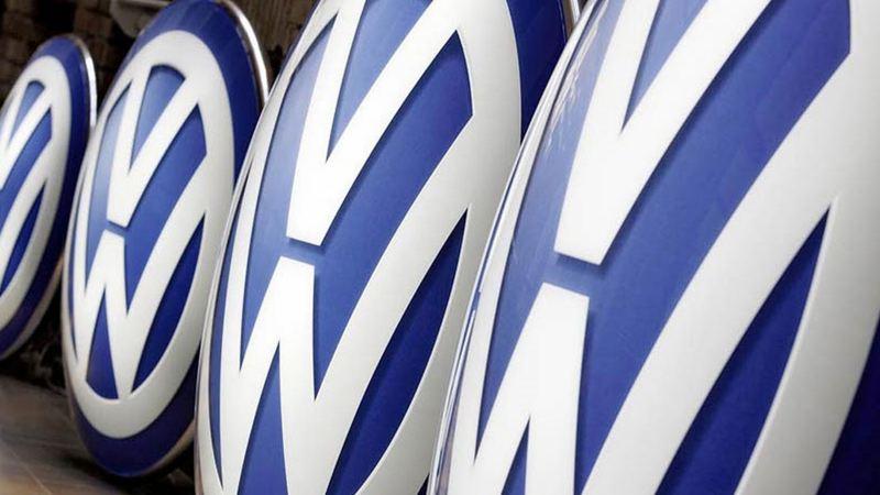 Volkswagen transforming lives
