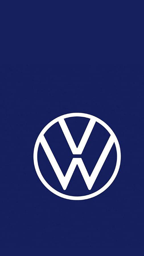 Volkswagen Innovación