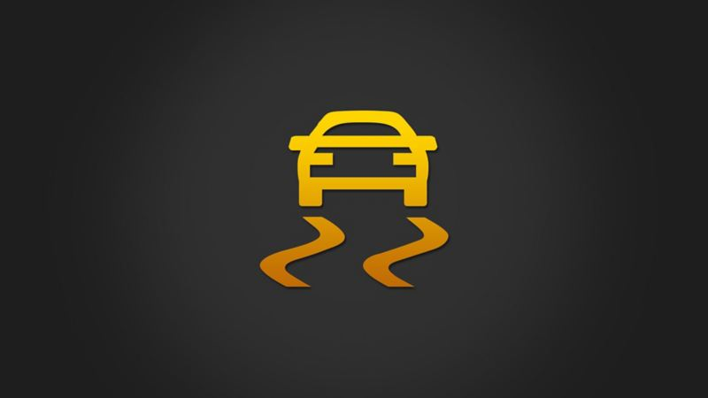 Volkswagen Jetta Gli Estabilidad