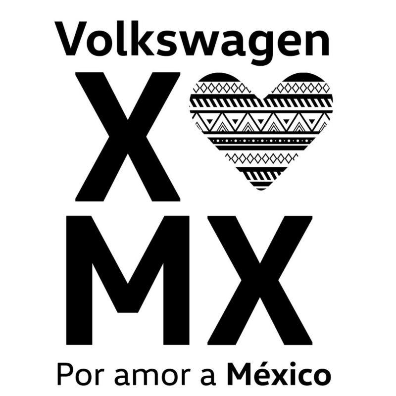 Por Amor a México - Programa Volkswagen para la Conservación Biológica