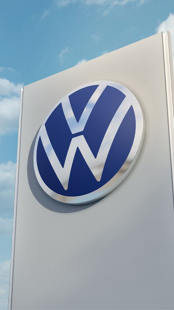 Volkswagen Canada's statement on coronavirus