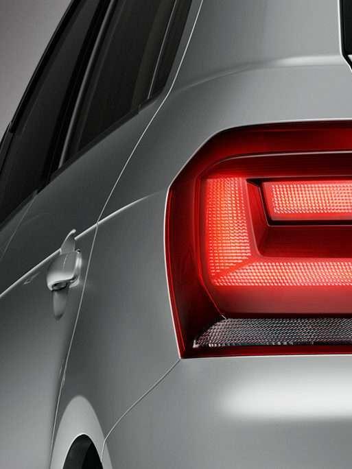 Volkswagen Tecnología y conectividad