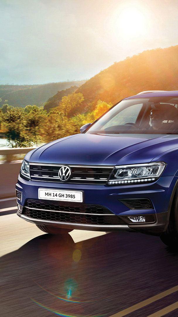 Volkswagen-Tiguan-Header