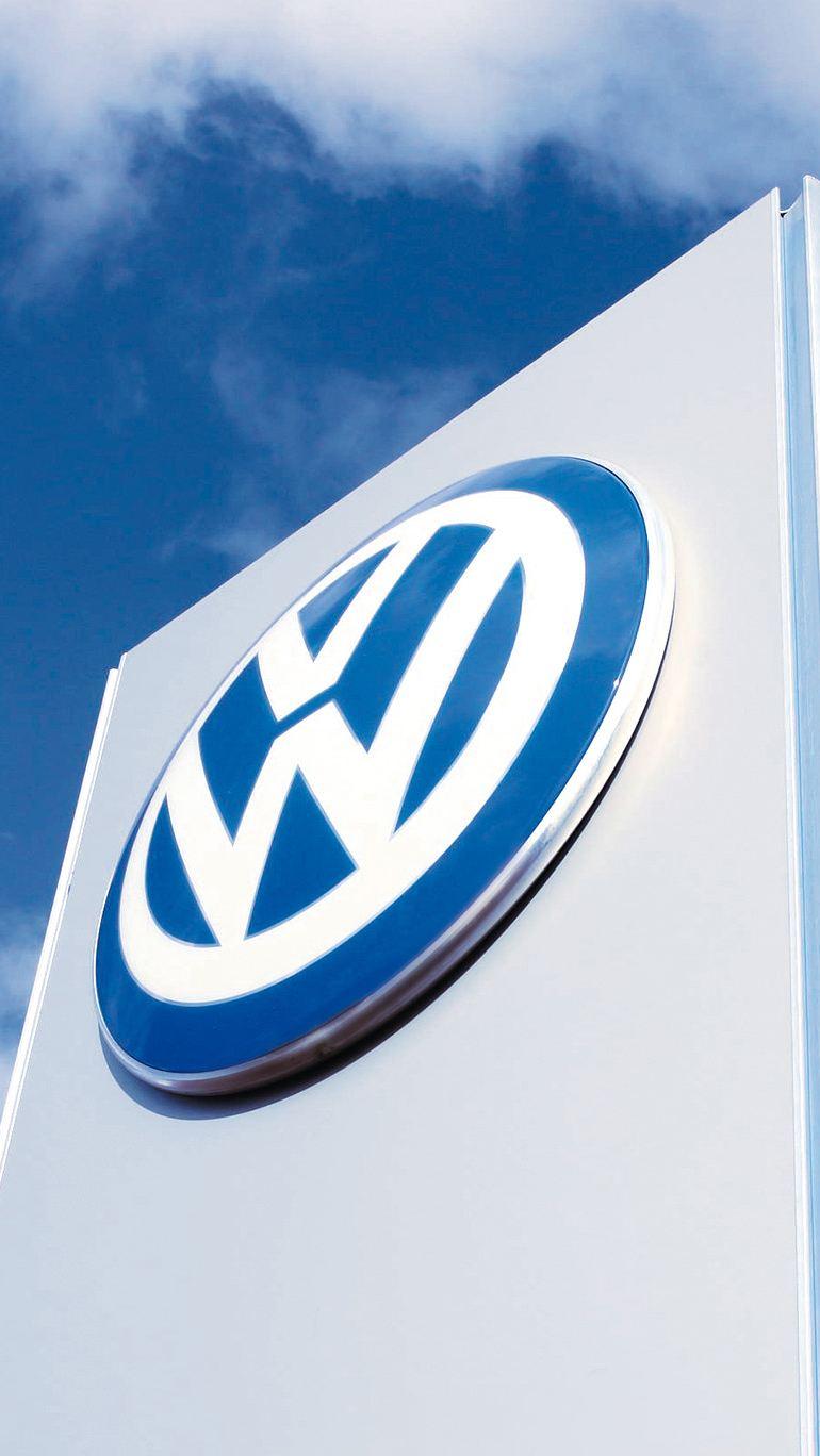 Volkswagen Luxembourg
