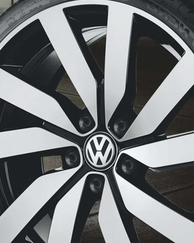 VW Accessories