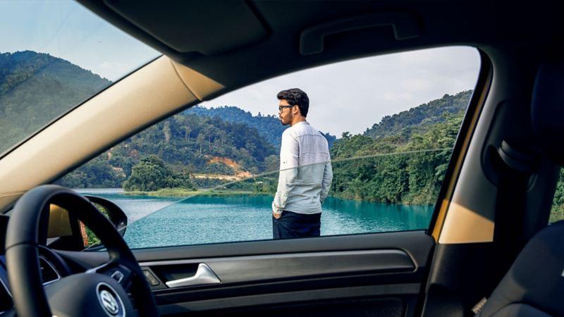 Blog de Volkswagen de México