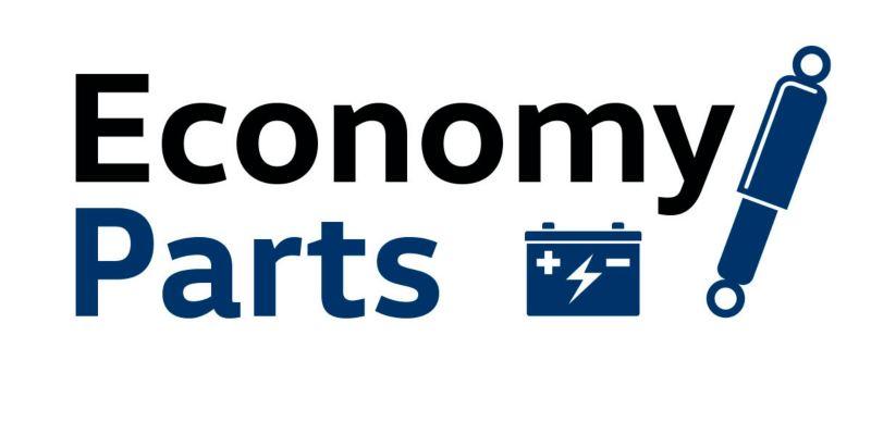 Economy Parts - Línea de refacciones Volkswagen a precio accesible para autos sin garantía