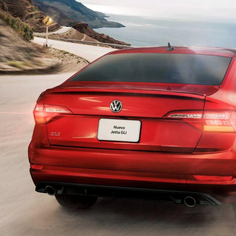 Familia Volkswagen