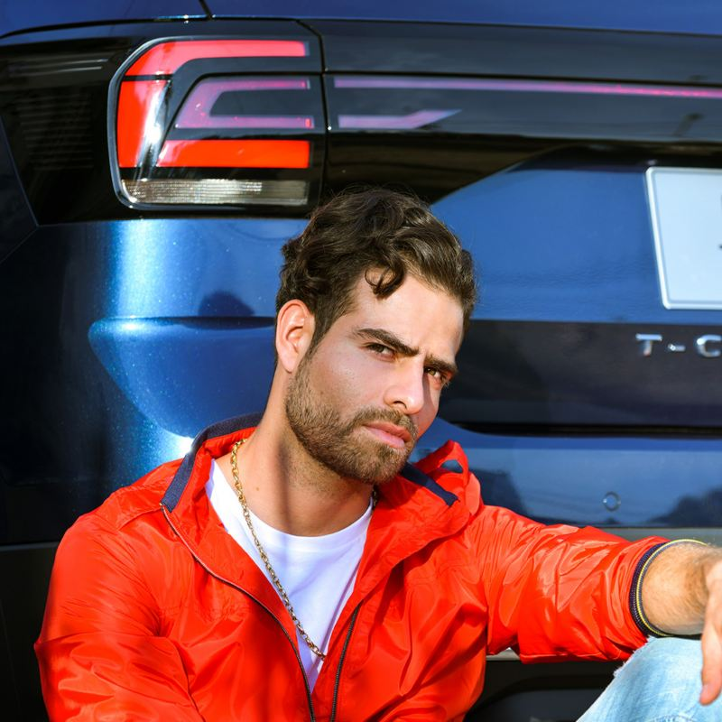 Camionetas y SUV Volkswagen - Conoce nuestros modelos de camionetas en venta.