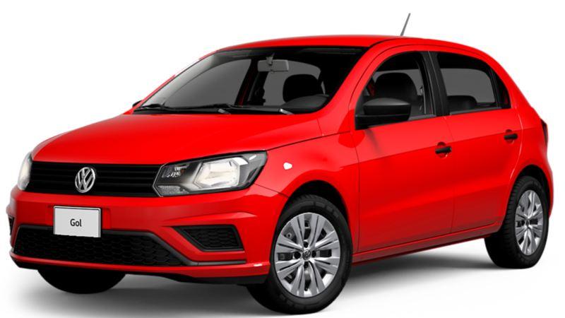 Compra un auto con el crédito automotriz para PYMES de Volkswagen