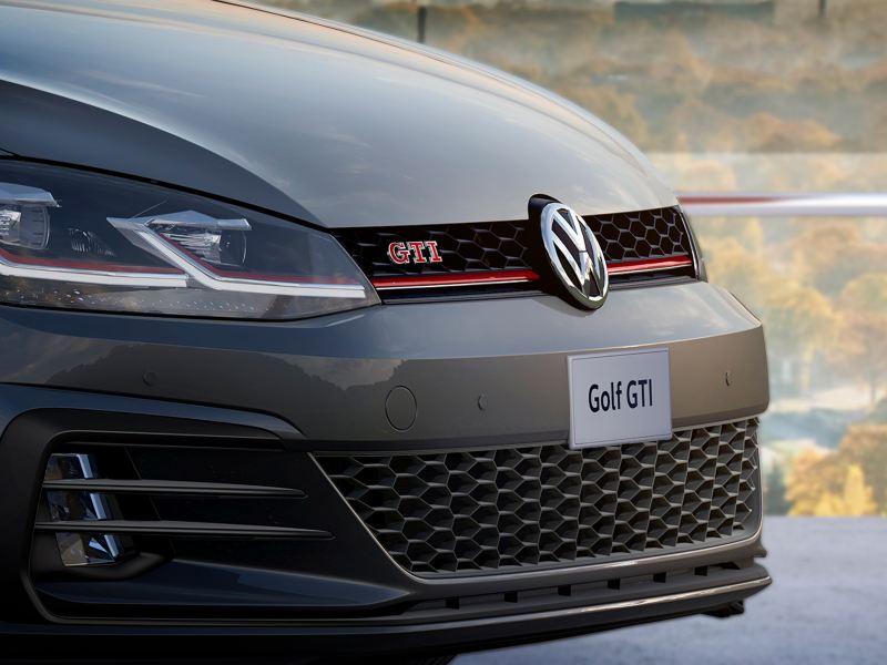 Conoce los datos más importantes del Golf GTI