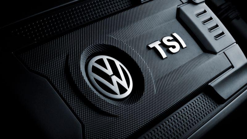 Motor TSI 2.0L con 230 Hp del Jetta GLI 2021 de Volkswagen