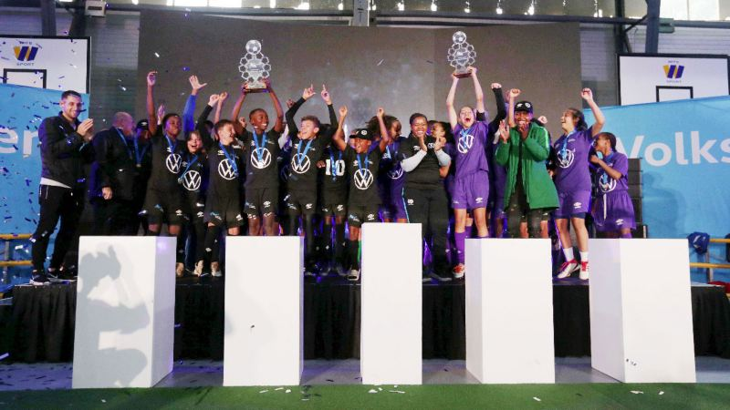 junior masters winners 2019
