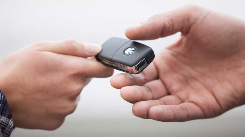 Volkswagen VW betalingsforsikring forsikring bilforsikring bruktbilforsikring