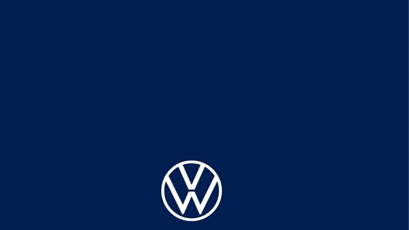 vw lioness den announcement