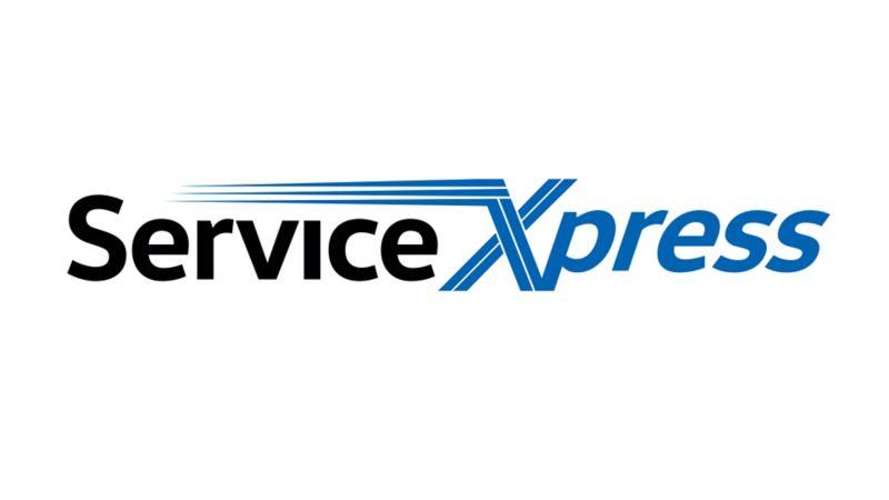 Servicio Express para autos Volkswagen -  Servicios de mantenimiento en menos de una hora