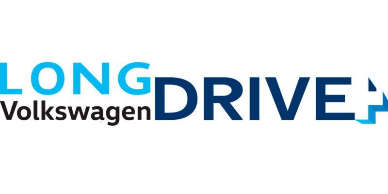 Long Drive Plus el Plan de servicios de mantenimiento para tu automóvil Volkswagen