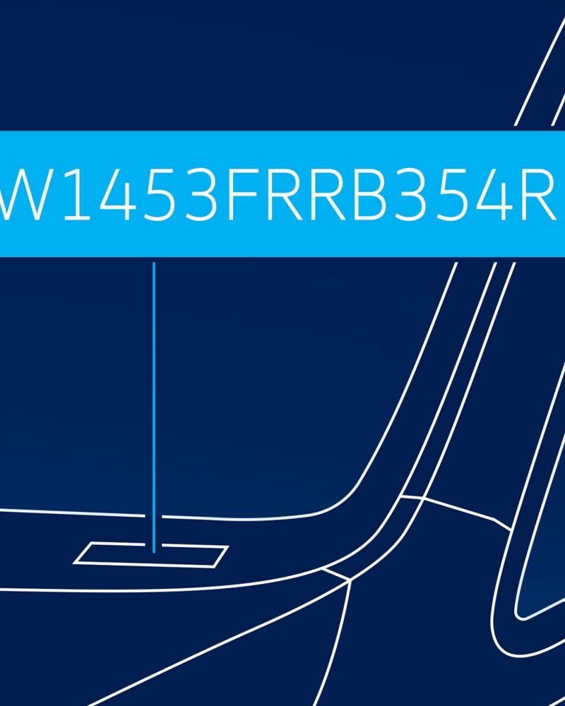 Llamado a revisión de autos Volkswagen para mejorar seguridad