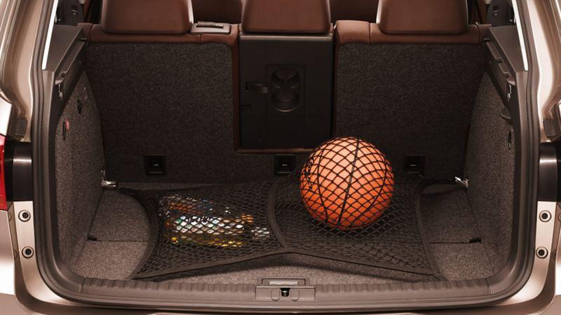 Cajuela de auto usado garantizado y personalizado de Volkswagen México