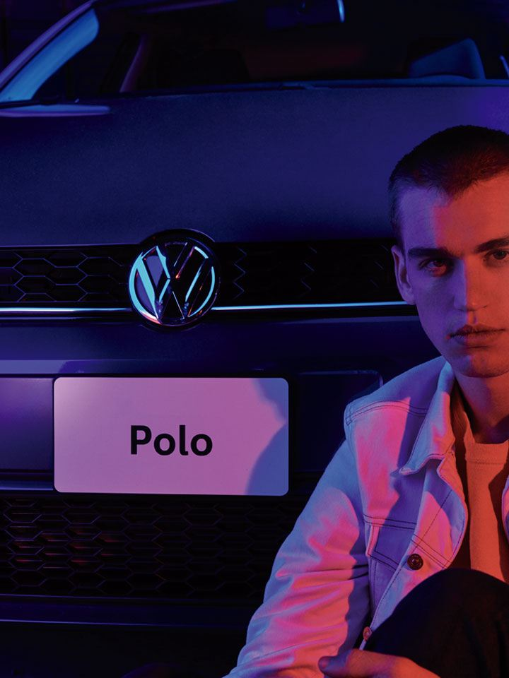 Polo de Volkswagen, Conoce las características, versiones de este carro compacto.