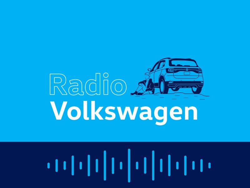 Episodio 7 de la primera temporada de Radio Volkswagen