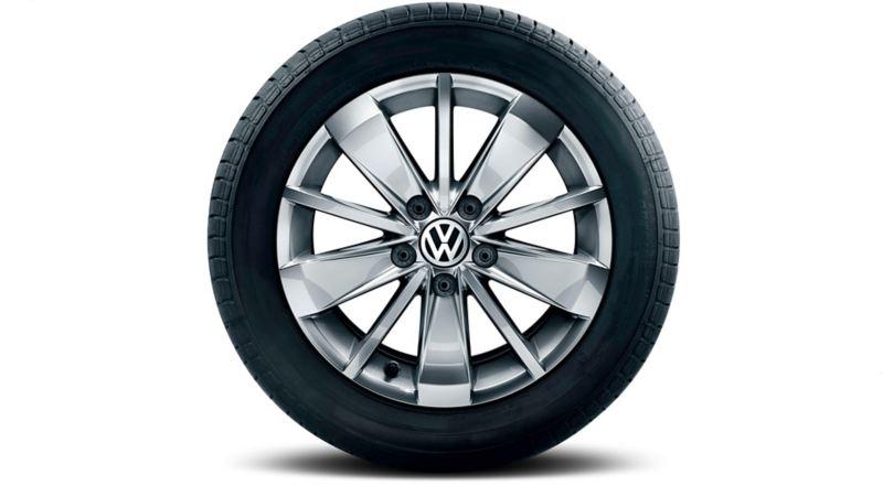 Autopartes originales Volkswagen, parte de los servicios para mantenimiento de carrocería