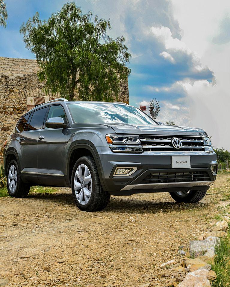 Camionetas Y SUVs - Modelos Y Precios