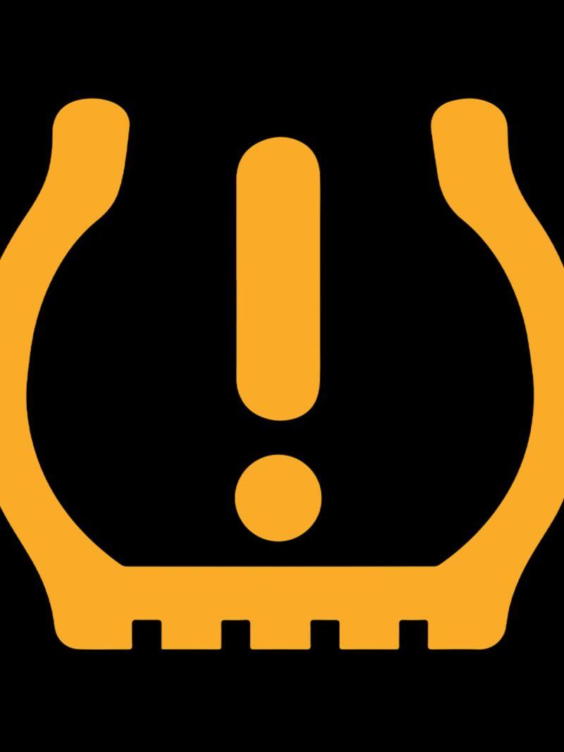 Testigo de pérdida de presión presente en Jetta GLI de Volkswagen, el auto deportivo seguro