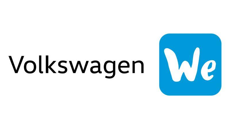 """Multivan 6.1 - Infotainment - Volkswagen """"We Connect"""""""