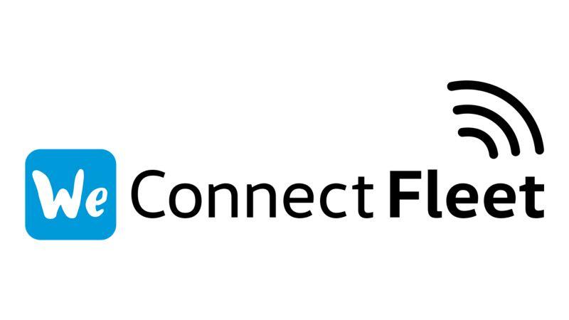 WeConnect Fleet
