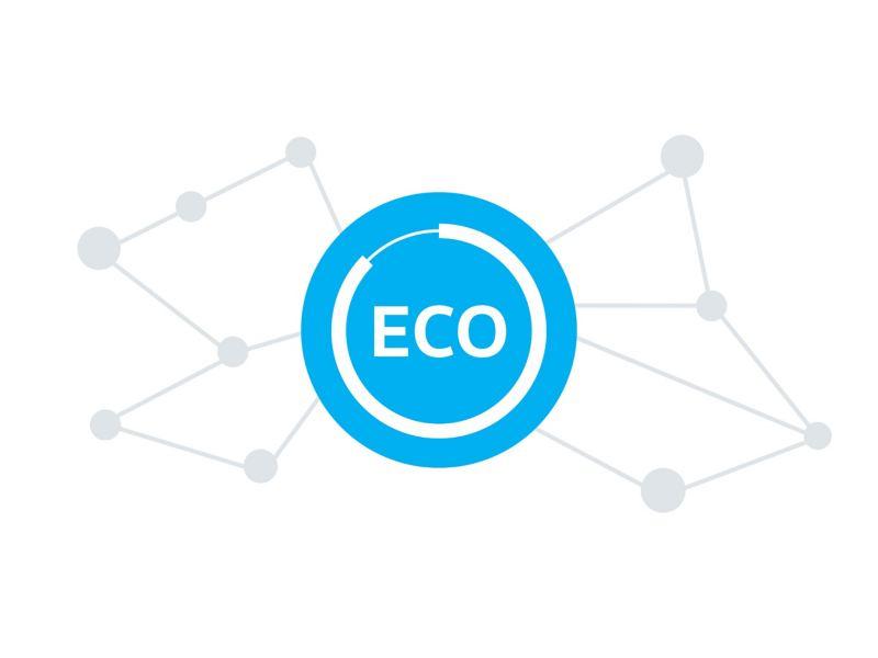 Die Fahreffizienz der We Connect Fleet App.