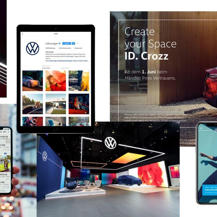 Volkswagen noticias