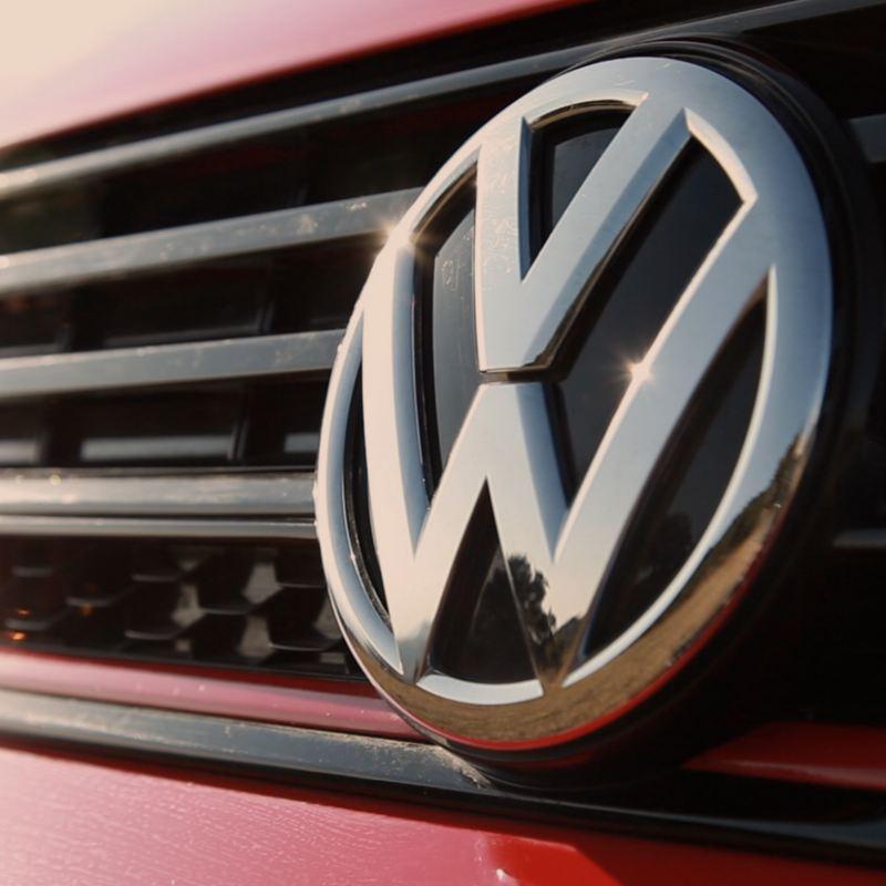 Vehículos Comerciales Volkswagen