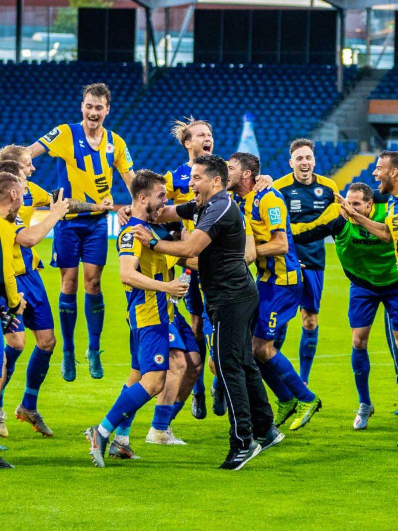 Braunschweig Football