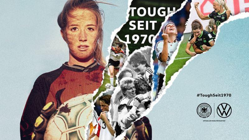 ToughSeit1970