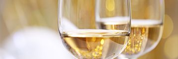 Exclusive White Wines