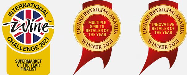 Drinks-retailing-awards