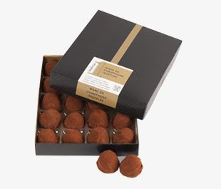 Add something special waitrose florist waitrose 1 marc de champagne truffles negle Image collections
