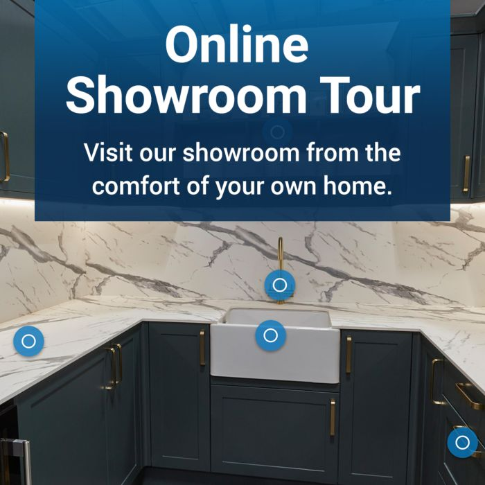 Online Showroom Tour