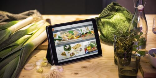 Ovens - Discover a whole new way of cooking