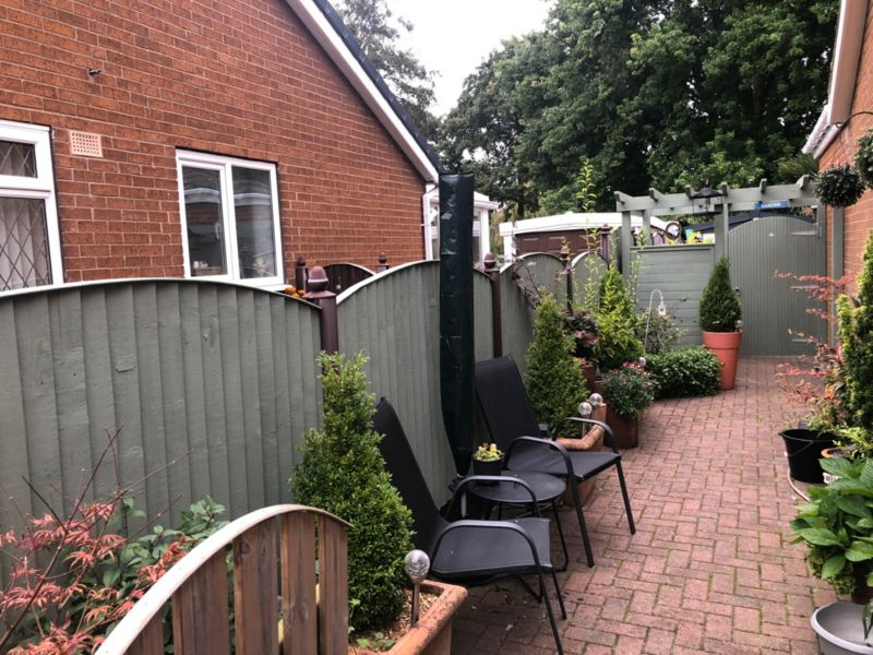 Cuprinol Garden Shades Matt Wood Treatment - Willow 5L